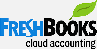 FreshBooks Time Tracker App