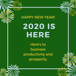 Workforce Management Tips for 2020